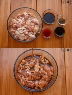 Chicken Salpicao Recipe Garlic Chicken Recipes, Food Preparation, Tasty Dishes, Poultry, Entrees, Seafood, Homemade, Meals