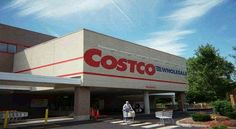 Costco Memberships Soaring in Australia, Asia