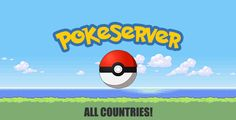 PokeServer - Pokemon Go Server Status for WordPress