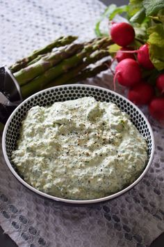 A Food, Food And Drink, Party Buffet, Chutney, Lchf, Pesto, Risotto, Dips, Side Dishes