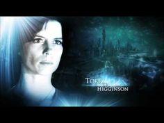 Stargate Atlantis   Season 2 3 HD Stargate Atlantis, Season 2, Tv Shows, Entertainment, World, Movie Posters, Film Poster, Popcorn Posters, Film Posters