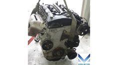 USED ENGINE PETROL G4KD COMPLETE FOR KIA HYUNDAI 2009-17 MNR