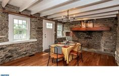 300 Ravenscliff Dr, Media, PA 19063 is For Sale - Zillow