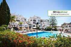 instead of (at Pueblo Evita, Malaga) for a seven-night stay for two in a self-catered studio apartment - discover the Costa del Sol and save Birmingham, Spanish Apartment, Places To Travel, Places To Visit, Family Friendly Resorts, Spa Breaks, Stay The Night, Beach Holiday, Spanish Style