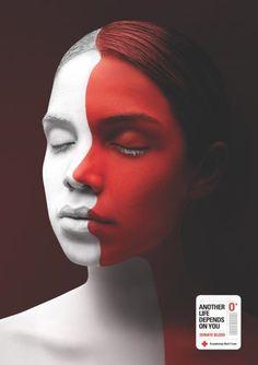redcross_woman1_aotw.jpg