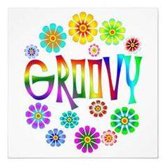 ☯☮ॐ American Hippie Bohemian Psychedelic Art Flower Power Groovy & Peace ~ Flower Child Boho Hippie, Hippie Style, Hippie Man, Hippie Peace, Hippie Love, Hippie Chick, Hippie Things, Happy Hippie, Modern Hippie