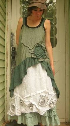 Image result for sarah clemens clothing