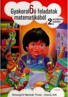 Furfangos fejtörők - Kisiskolásoknak.pdf - OneDrive Kids Learning, Crafts For Kids, Comic Books, Pdf, Comics, Cover, Armin, Crafts For Children, Kids Arts And Crafts