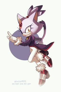 See more 'Sonic the Hedgehog' images on Know Your Meme! Sonic The Hedgehog, Hedgehog Art, Silver The Hedgehog, Character Prompts, Character Art, Blaze The Cat, Game Sonic, Sonic Franchise, Sonic Fan Characters