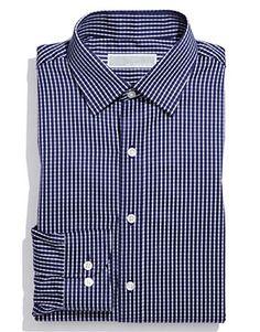Michael Kors Regular Fit Dress Shirt http://ecommerce.tcs.com/mos/control/product?product_id=shirt10