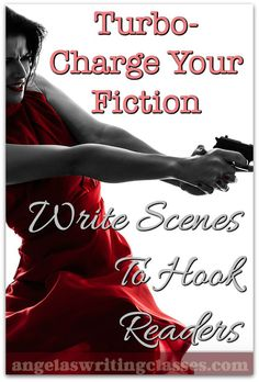 Write great fiction