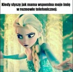 Moje imię? Man Humor, Memes Humor, Pictures Of People, Funny Pictures, Wtf Funny, Hilarious, Funny Lyrics, Polish Memes, Weekend Humor