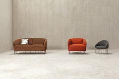 Elementenbank Van Sancal : Best sancal images apartment design furniture design interiors