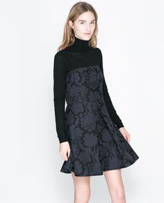 Image result for zara woman clothing