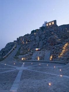 Mykonos estate in paradise exclusive amazing and ready for new ownership!!!
