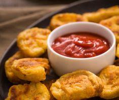Ketchup passione di salsa home made utilizzando ingredienti genuini e volendo anche in vasetti in dispensa facile e semplice