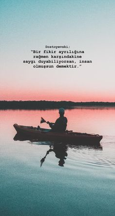True Lies, My Philosophy, Meaningful Words, Insta Story, Wallpaper Quotes, Cool Words, Sentences, Karma, Quotations