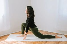 The Best Type Of Yoga To Try If You're A Beginner   How To Get Started