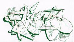 Ironlak | BLOG