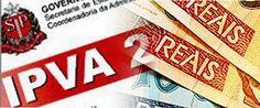 Evite pagamentos parcelados