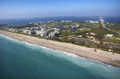 I love the beach Vero Beach is one of my favorite, go visit there go fishing hang out at the pier truly serene and enjoyable