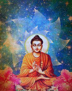 buddha - Google zoeken