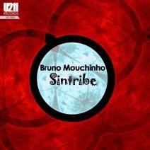 Bruno Mouchinho - Sintribe