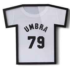 Umbra T Frame Display, Black