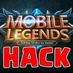 New Mobile Legends hack is finally here and its working on both iOS and Android platforms. Bruno Mobile Legends, Miya Mobile Legends, Cheat Online, Hack Online, Game Hacker, Free Followers On Instagram, Mobile Generator, Alucard Mobile Legends, Android Mobile Games