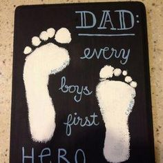 7 Best Fathers Day Images