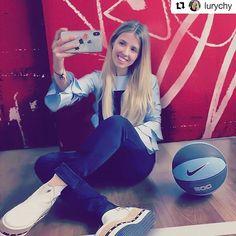 @lurychy Gym Equipment, Community, Exercise, Selfie, Ejercicio, Exercises, Workouts, Workout Equipment, Physical Exercise