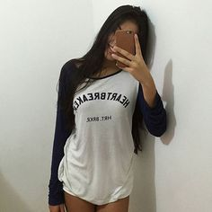 Law Of Attraction Get Foto Mirror, Mirror Pic, Mirror Selfies, Tattoo Asian, Selfie Poses, Fashionable Snow Boots, Foto Instagram, Poses For Pictures, Girls Selfies