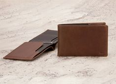 51c3314c4da1 Ever thought wallet design could improve  Bellroy essentially said
