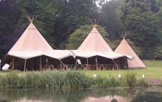 Beautiful World Tents, the giant hat kata Outdoor Events, Outdoor Gear, Tipi Hire, Marquee Wedding, Our Wedding, Wedding Ideas, Tents, Beautiful World, Gazebo