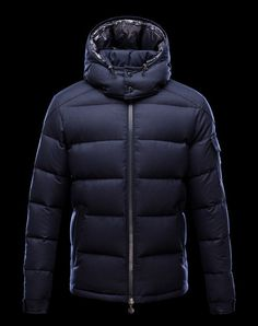 1edb228a6 65 Best Cheap Moncler Jackets For Sale images in 2013 | Cardigan ...