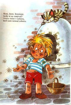 riekanky Activities For Kids, Children, Fictional Characters, Boys, Kid Activities, Kids, Big Kids, Petite Section, Children's Comics