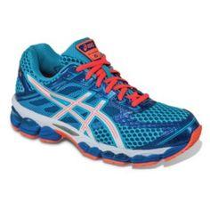 ASICS GEL-Cumulus 15 Wide  Running Shoes - Women
