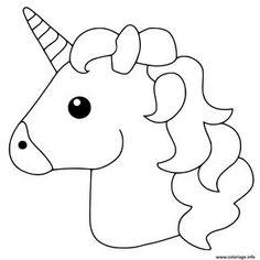 Kleurplaten Emoji Unicorn.19 Beste Afbeeldingen Van Unicorn Emoji Smileys Emoji Stuff En