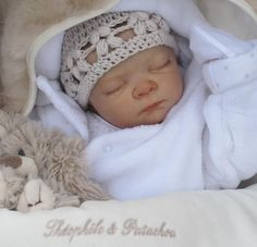 OOAK Reborn Baby Dolls For Sale  In New York NY  2DC17B    Sell Wallpaper