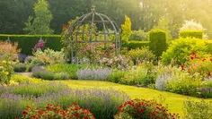 Image result for images of GARDENS