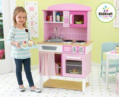 10 best kinderkeukens images play kitchens childhood toys wooden