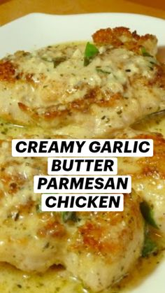 Easy Chicken Recipes, Crockpot Recipes, Cooking Recipes, Keto Recipes, Food Dishes, Main Dishes, I Love Food, Good Food, Beignets