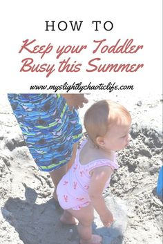 looking for ways to keep your toddler entertained this summer check out the top 10 outdoor summer toys for toddlers - The world's most private search engine Best Outdoor Toys, Outdoor Activities For Toddlers, Infant Activities, Summer Activities, Toddler Toys, Baby Toys, Little Tykes Car, Kids Water Table, Backyard Toys