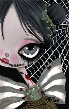 moodswingsonthenet.com — ARTIST HIGHLIGHTS: DOTTIE GLEASON