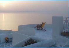 Sikinos sunset Greek Life, Greece Travel, Santorini, Fat, Sunset, Deco, Photos, Design, Sunsets