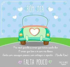 Pra você guardei o amor... Ser noiva é  #Sernoivaé #casamento #convites #papeldearroz #convitedecasamento #love #amor #faltapouco