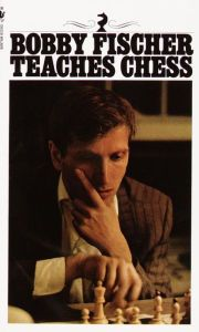 Bobby Fisher teaches chess