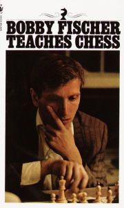 Bobby Fisher teaches chess