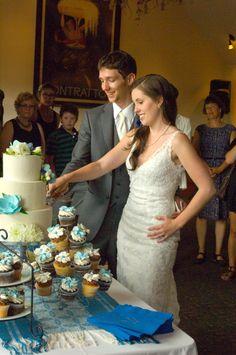 cake photo ...check!
