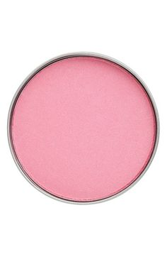"CARGO Blush available at #Nordstrom, love this color... ""Catalina"""
